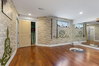 Photo 30: 2722 Parkdale Boulevard NW in Calgary: Parkdale Semi Detached for sale : MLS®# A1106630
