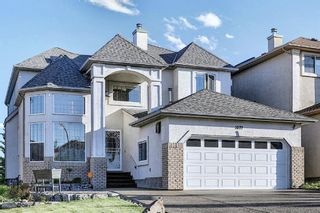 Photo 3: 1077 Panorama Hills Landing NW in Calgary: Panorama Hills Detached for sale : MLS®# A1116803