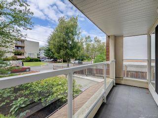 Photo 17: 203 1501 Richmond Ave in VICTORIA: Vi Jubilee Condo for sale (Victoria)  : MLS®# 765592