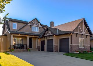 Photo 2: 82 Panatella Crescent NW in Calgary: Panorama Hills Detached for sale : MLS®# A1148357