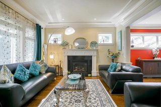 Photo 5: 2697 140 Street in Surrey: Elgin Chantrell House for sale (South Surrey White Rock)  : MLS®# R2589381