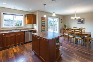 Photo 3: 665 Expeditor Pl in Comox: CV Comox (Town of) House for sale (Comox Valley)  : MLS®# 861851