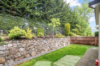 Photo 27: 106 2253 Townsend Rd in : Sk Broomhill Row/Townhouse for sale (Sooke)  : MLS®# 881574