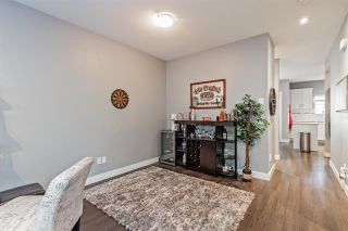 """Photo 17: 19 13864 HYLAND Road in Surrey: East Newton Townhouse for sale in """"TEO"""" : MLS®# R2548136"""