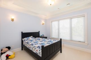 Photo 21: 2007 W 29TH Avenue in Vancouver: Quilchena House for sale (Vancouver West)  : MLS®# R2615361