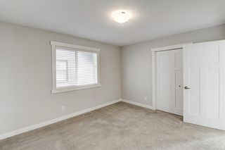 Photo 23: 1272 COOPERS Drive SW: Airdrie Detached for sale : MLS®# A1036030
