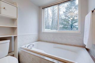 Photo 19: 2151 DRAWBRIDGE CLOSE in Port Coquitlam: Citadel PQ House for sale : MLS®# R2525071