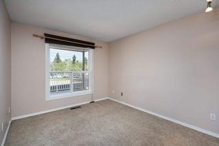 Photo 13: 211 20 ALPINE Place: St. Albert Condo for sale : MLS®# E4248468
