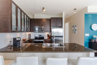 "Photo 11: 2901 2355 MADISON Avenue in Burnaby: Brentwood Park Condo for sale in ""OMA 1"" (Burnaby North)  : MLS®# R2575886"