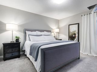 Photo 30: 86 ASCOT Crescent SW in Calgary: Aspen Woods Detached for sale : MLS®# A1128305