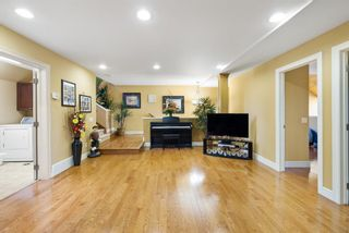 Photo 20:  in Calgary: Varsity Row/Townhouse for sale : MLS®# A1142150