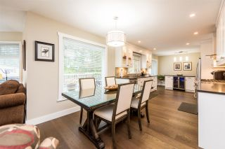 Photo 6: 1635 SUFFOLK Avenue in Port Coquitlam: Glenwood PQ House for sale : MLS®# R2320791