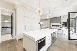Photo 9: 6520 LABURNUM Street in Vancouver: Kerrisdale House for sale (Vancouver West)  : MLS®# R2509951