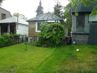 Photo 2: 270 Indian Grove in Toronto: High Park North House (Bungalow) for sale (Toronto W02)