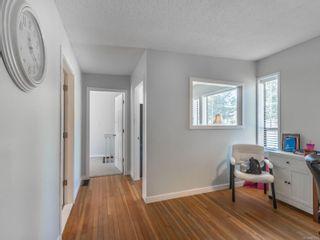 Photo 9: 1768 Cedar Rd in : Na Cedar House for sale (Nanaimo)  : MLS®# 881757