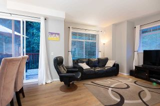 """Photo 16: 28 50 PANORAMA Place in Port Moody: Heritage Woods PM Townhouse for sale in """"ADVENTURE RIDGE"""" : MLS®# R2575105"""