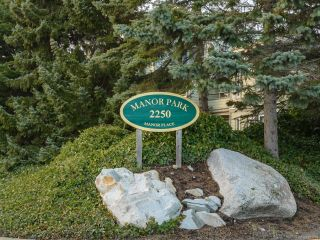 Photo 35: 304 2250 Manor Pl in COMOX: CV Comox (Town of) Condo for sale (Comox Valley)  : MLS®# 832760