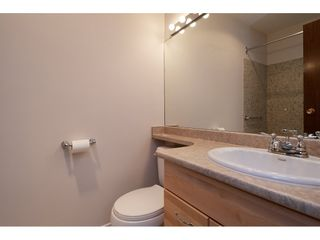 "Photo 17: 312 8880 NO. 1 Road in Richmond: Boyd Park Condo for sale in ""APPLE GREENE PARK"" : MLS®# R2348051"