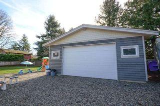 Photo 25: 5340 SARATOGA DRIVE in Tsawwassen: Cliff Drive House for sale ()  : MLS®# R2040442