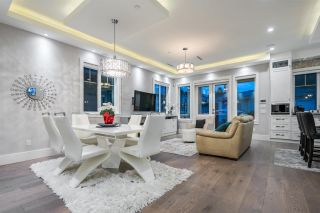 """Photo 10: 898 W 24 Avenue in Vancouver: Cambie House for sale in """"THE LAUREL"""" (Vancouver West)  : MLS®# R2547961"""