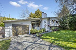 Photo 26: 1690 Blair Ave in : SE Lambrick Park House for sale (Saanich East)  : MLS®# 872166