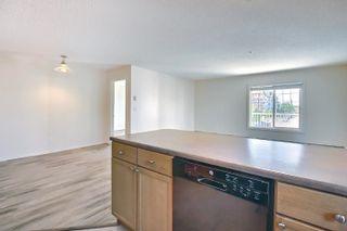 Photo 19: 201 4407 23 Street in Edmonton: Zone 30 Condo for sale : MLS®# E4254389