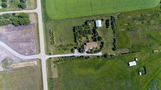 Photo 9: 1473 Township Road 314: Rural Mountain View County Detached for sale : MLS®# A1070648
