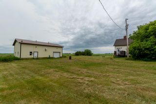 Photo 46: 59373 RR 195: Rural Smoky Lake County House for sale : MLS®# E4257847