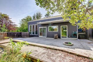Photo 4: 404 46 Avenue SW in Calgary: Elboya Detached for sale : MLS®# A1148165