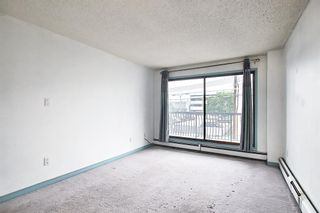 Photo 11: 204 1320 12 Avenue SW in Calgary: Beltline Apartment for sale : MLS®# A1128218