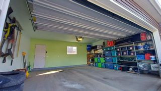 Photo 30: 110 Auburn Meadows Avenue SE in Calgary: Auburn Bay Semi Detached for sale : MLS®# A1095114