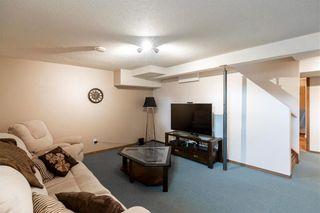 Photo 24: 3 Kildonan Meadow Drive in Winnipeg: Kildonan Meadows Residential for sale (3K)  : MLS®# 202013395