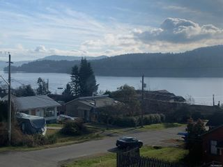 Photo 26: 6556 Lanark Rd in : Sk Sooke Vill Core Half Duplex for sale (Sooke)  : MLS®# 866026