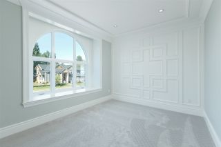 Photo 19: 5360 LUDLOW Road in Richmond: Granville House for sale : MLS®# R2200129