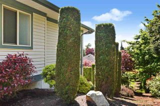 """Photo 28: 38 31517 SPUR Avenue in Abbotsford: Abbotsford West Townhouse for sale in """"View Pointe Properties"""" : MLS®# R2579379"""