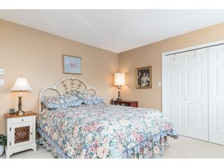 """Photo 16: 133 16275 15 Avenue in Surrey: King George Corridor Townhouse for sale in """"Sunrise Point"""" (South Surrey White Rock)  : MLS®# R2387121"""