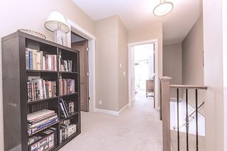 """Photo 10: 36 20738 84 Avenue in Langley: Willoughby Heights Townhouse for sale in """"Yorkson Creek"""" : MLS®# R2269911"""