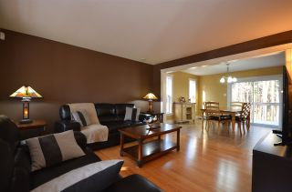 Photo 4: 30 SAXBURY Lane in Middle Sackville: 26-Beaverbank, Upper Sackville Residential for sale (Halifax-Dartmouth)  : MLS®# 201603646