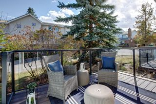 Photo 26: 212 Coachway Lane SW in Calgary: Coach Hill Row/Townhouse for sale : MLS®# A1153091