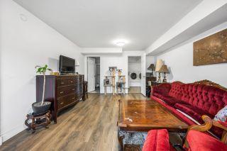 Photo 3: 8528 ASH Street in Richmond: Garden City House for sale : MLS®# R2611125