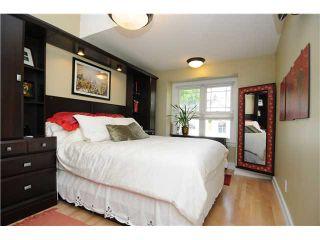 Photo 11: Ingelwood in EDMONTON: Zone 07 House for sale (Edmonton)  : MLS®# E3377478