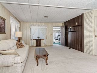 Photo 6: CHULA VISTA Manufactured Home for sale : 2 bedrooms : 445 ORANGE AVENUE #76