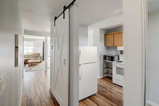 Photo 11: 56 251 90 Avenue SE in Calgary: Acadia Row/Townhouse for sale : MLS®# A1095414
