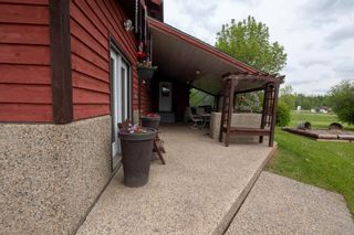 Photo 7: 68 Center Street: Rural Wetaskiwin County House for sale : MLS®# E4249222