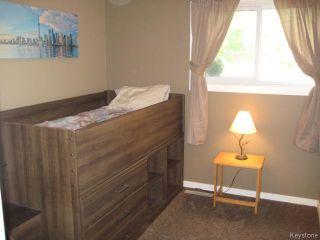 Photo 10: 148 Walsall Street in Winnipeg: Tyndall Park Residential for sale (4J)  : MLS®# 1715538