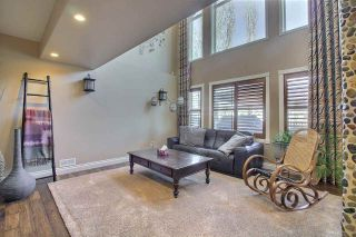 Photo 15: 7528 161A Avenue NW in Edmonton: Zone 28 House for sale : MLS®# E4238024