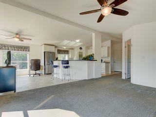 Photo 6: 2825 Kirby Creek Rd in : Sk Sheringham Pnt House for sale (Sooke)  : MLS®# 882747