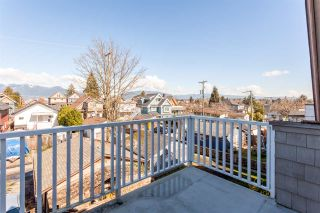 "Photo 9: 1049 E 13TH Avenue in Vancouver: Mount Pleasant VE House for sale in ""Mount Pleasant East"" (Vancouver East)  : MLS®# R2235012"