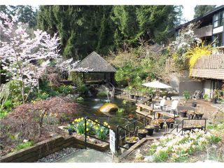 """Photo 15: 206 7055 WILMA Street in Burnaby: Highgate Condo for sale in """"THE BERESFORD"""" (Burnaby South)  : MLS®# V1109098"""