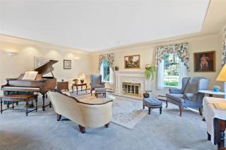 Photo 6: 13451 27 Avenue in Surrey: Elgin Chantrell House for sale (South Surrey White Rock)  : MLS®# R2573801